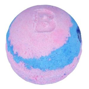 Amour And More Watercolour Kaolin Clay Bath Bomb